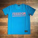 MMA /  Pendleton Polartec Power Dry Freedom Tee
