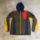ELDORESO『Packable Jacket』(Olive)