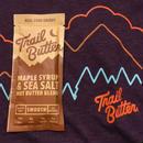 Trail Butter mini 『メープル&シーソルト / 1.15oz』