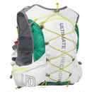 ULTIMATE DIRECTION / JURECK FKT VEST