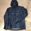 GORE®WEAR『GORE-TEX SHAKEDRY™ TRAIL HOODED JACKET』