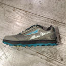 ALTRA 『LONE PEAK LOW4.0 RSM Women's』(event)
