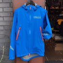 Kamleika Race jacket 2 / BLUE