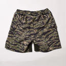 Mountain Martial Arts / 7pocket Run Pants REG camo