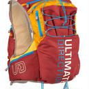 ULTIMATE DIRECTION / PB ADVENTURE VEST 3.0