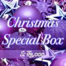 Christmas Special Box【S】