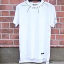 5.6oz Long Length T-Shirt Message Print