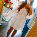 tiare hawaii(ティアレハワイ) / Esperance Dress