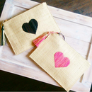KAYU(カユ) / Lovely Pouch