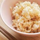 (玄米)【ネット販売は当店限定!】幻の米。究極のお米を求める方向け。茨城県産・化学肥料不使用オリジナル銘柄米 やまさん 5kg