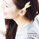 single CD 『TEPPEN!』