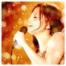 LIVE DVD『アルアイノカタチ』
