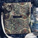 帯バッグ  ショルダー 大人の和小物  のコピー