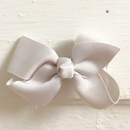 【julie dausell 】 ribbon clip