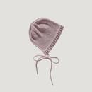【Jamie kay 】 Jamie bonnet - bloom