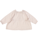【june】Lois blouse – Pink Floral