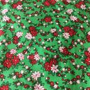クリスマスプリント by ウインダム