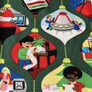 マイケルミラー 未来のクリスマス