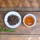 シングルオリジンティーほうじ茶 |奈良月ヶ瀬 産 在来実生  オーガニック