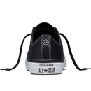 Fragment Design Chuck taylor All star SE LOW