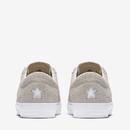 Converse Cons Onestar CC - CREAM WHITE