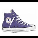 CONVERSE Chuck taylor Allstar  Specialty HI -purple