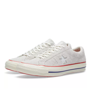 CONVERSE X UNDEFEATED ONE STAR '74(White)158893C