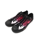 CONVERSE ALL STAR IG TP BK OX (1CJ978)BLACK/PINK