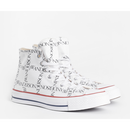[CONVERSE] Chuck Taylor All Star 1970`s X JW ANDERSON WHITH