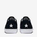 [Last!!] Converse Cons Onestar CC - BLACK