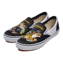 ROLLICKING x VANS SLIP ON