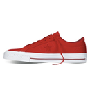 Converse CONS One Star Pro Ox RED Canvas
