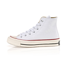 [CONVERSE] Chuck Taylor All Star 1970`s HI (WHITE)