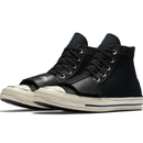 [NEW]converse x neighborhood chuck taylor all star'70