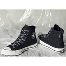 Chuck Taylor All Star 1970`s GORE-TEX® BLACK 163343C