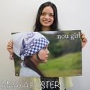 〖みんなの上越新聞のポスター〗販売‼