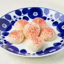ムラングセック(いちご)  (6粒入2袋セット)