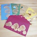 インド封筒・ご祝儀袋(5枚セット)-HEMKA