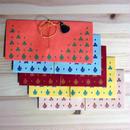 インド封筒・ご祝儀袋-PARIMAL
