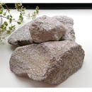 """全て通称""""富士の行者""""ことdD氏によるご祈祷済み❗私「MIRIA」も日々愛用中…❗ポカポカ…入浴に最適☆話題の「ラジウム鉱石」通称「ニニギ石」(花崗岩)大小2kg詰め合わせセット☆"""