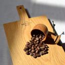 コーヒーメジャースプーン (HARVA LEHTO)