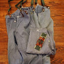 1950's SWISS Old Denim(Used)