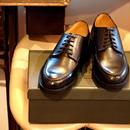 """WALLSALL"" Chambord Type Boots"