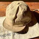 """""""SUBLIME"""" PARAFFIN CHARI CAP"""