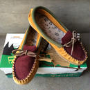 "Sale★""AMIMOC"" Moccassin Shoes"