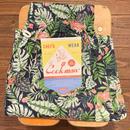"""COOKMAN"" Chef Pants[Tropical]"