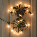 """SIENNA"" Patio&Garden Lights"