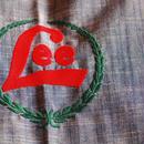 """""""LEE"""" Kids Chambrey Apron"""