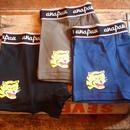 """ANAPAU"" Boxer Pants(ベトパン)"