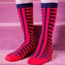 HENRIK VIBSKOV Root Socks